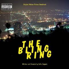 Ost - Bling Ring