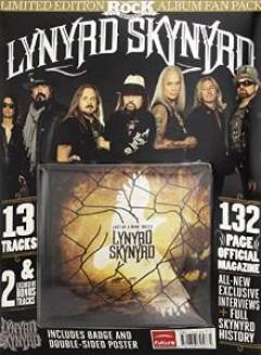 Lynyrd Skynyrd - Classic Rock Presents