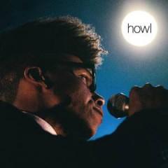 Brooks, Jc & Uptown Sound - Howl