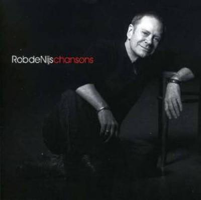 Nijs, Rob De - Chansons