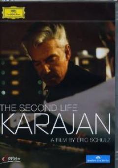 Special Interest - Karajan The Second Life