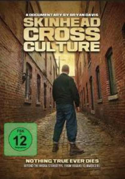 Documentary - Skinhead Cross Culture