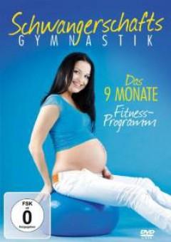 Special Interest - Schwangerschaftsgymnastik