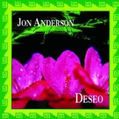 Anderson, Jon - Deseo