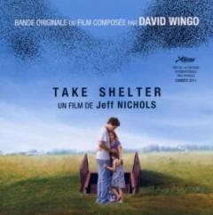 Original Soundtrack - Take Shelter
