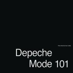 Depeche Mode - 101  Live