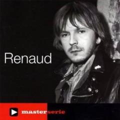 Renaud - Master Serie
