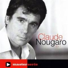 Nougaro, Claude - Master Serie Vol.1