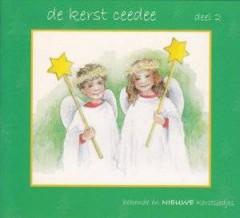 Children - De Kerst Ceedee 2