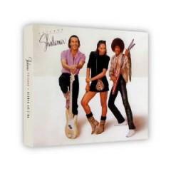 Shalamar - Friends  Deluxe