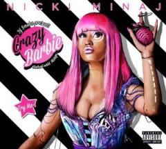 Minaj, Nicki - Crazy Barbie Mixtape