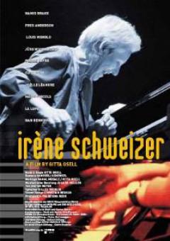 Documentary - Irene Schweizer