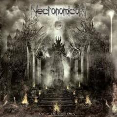 Necronomicon - Rise Of The Elders