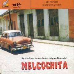 Melcochita - Mia Mejores Exitos
