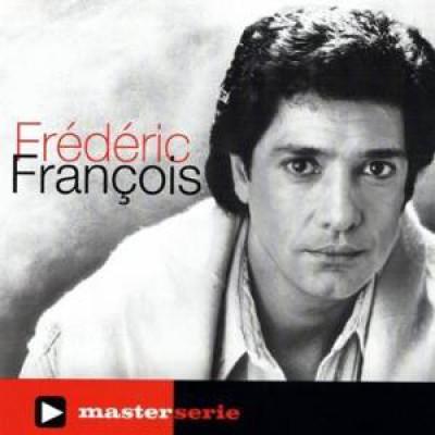 Francois, Frederic - Master Serie