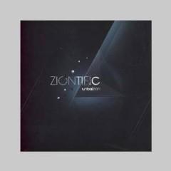 Tribal Zion - Ziontific