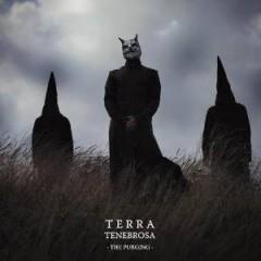 Terra Tenebrosa - Purgin
