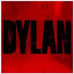 Dylan, Bob - Dylan  Ltd