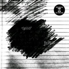 Fanatico - Tessio
