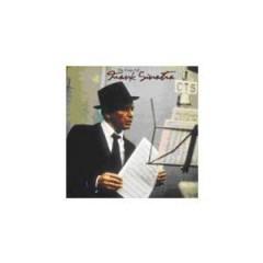 Sinatra, Frank - The Voice Of Frank Sinatr
