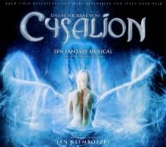Original Cast - Das Schicksal Von Cysalio