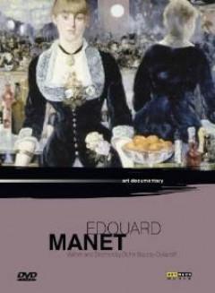 Documentary - Edouard Manet