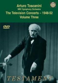 Verdi, G. - Aida (1949)