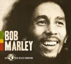 Marley, Bob - Triple Best Of