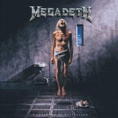 Megadeth - Shm Countdown To..
