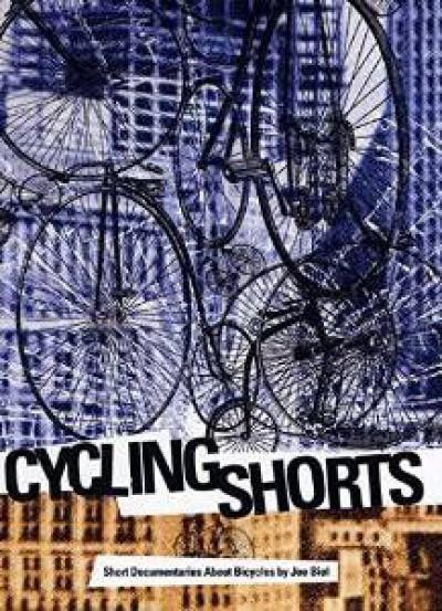 Documentary - Cycling Shorts