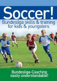 Special Interest - Soccer! Bundesliga Skills