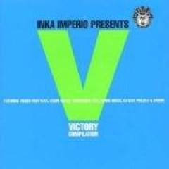V/A - Victory Compilation