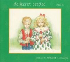 Children - De Kerst Ceedee 1