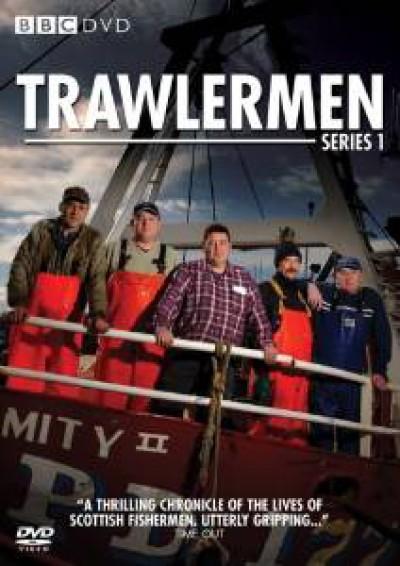 Documentary - Trawlermen