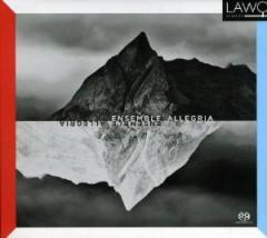 Garrett, David - Ensemble Allegria