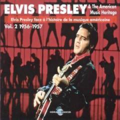 Presley, Elvis - Elvis Presley & The..