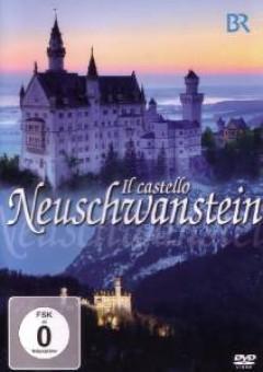Special Interest - Schloss Neuschwanstein
