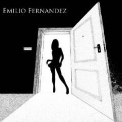 Fernandez, Emilio - Suite 16
