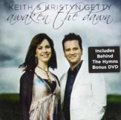 Getty, Keith & Kristyn - Awaken The Dawn  Cd+Dvd