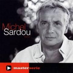 Sardou, Michel - Master Serie Vol.2