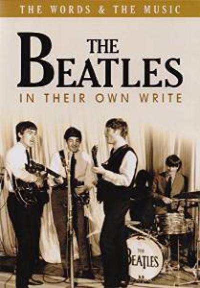 Beatles - In Their Own Write