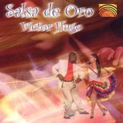 Hugo, Victor - Salsa De Oro