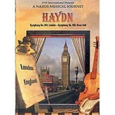 Haydn, J. - Haydn