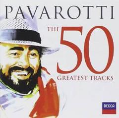 Pavarotti - Pavarotti Platinum