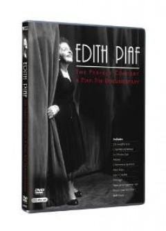 Piaf, Edith - Perfect Concert / Piaf..