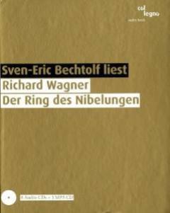 Wagner, R. - Der Ring Der Nibelungen