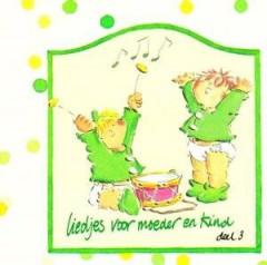 Children - Liedjes Voor Moeder En..3