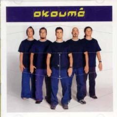 Okoume - Plan B