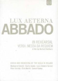 Verdi, G. - Lux Aeterna Requiem