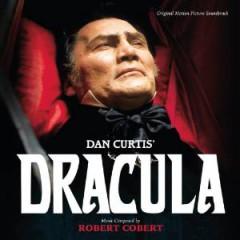 Ost - Dracula  1974